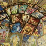 Overview Tarot Reading